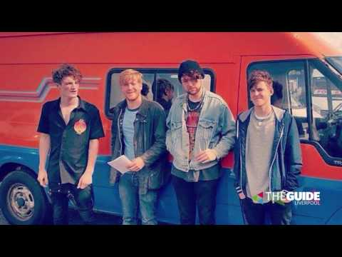 Sound City boss pays tribute to Viola Beach | The Guide Liverpool