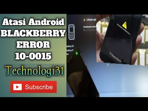 Blackberry passport z10,z3,z30,q10,q20 bb10-0015 And bb10