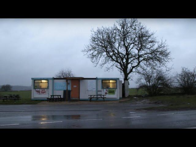 Emily Barker - Sunrise (official video)