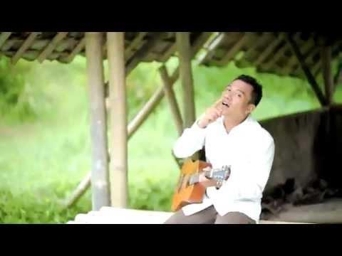 Sumpah Mati - Anang   Ashanty