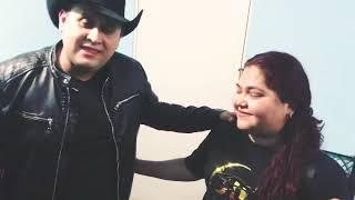 Te besé- Raúl Luna