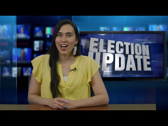 MashpeeTV News Update 5 22 19