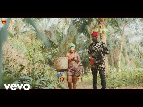 "VIDEO: Flyboi – ""Sili Sili"" ft. Ycee"