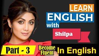 dhadakan movie english version , part 3,learningkatta,Dhadkan   English Version  Akshay Kumar  Shilp