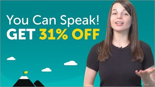 You Can Speak Thai!