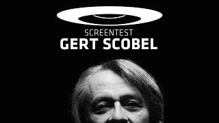 Schulz & Böhmermann   Screentest: Gert Scobel