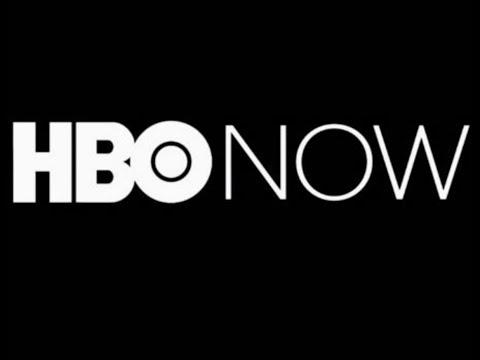 Now You Can Watch 500 Hours Of Free HBO (Even Outside US)