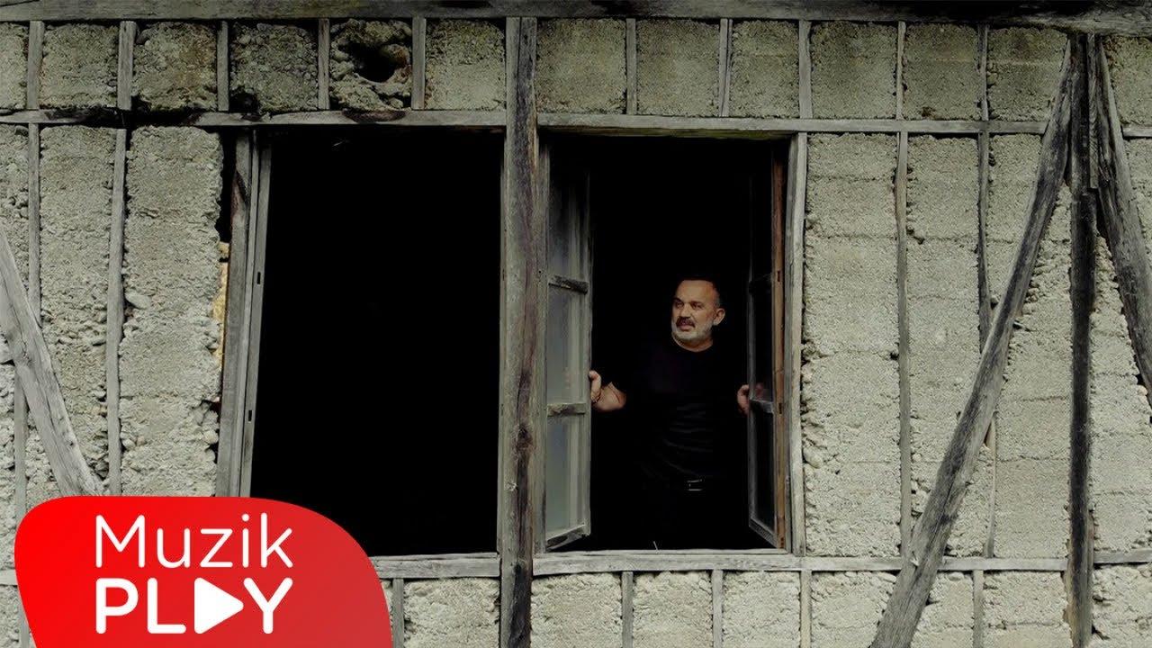 Ahmet Sancak - Manahoz Deresi (Official Video)