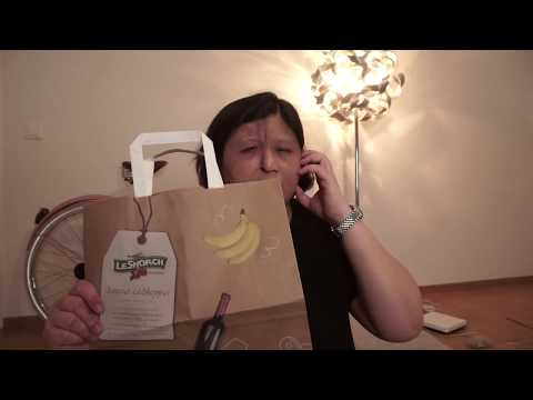 Best Delivery for Online Shopping in Switzerland | Along Came Cindy