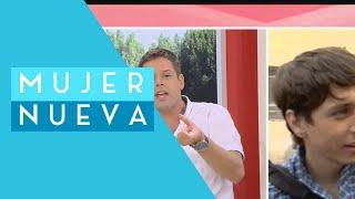 Karol Dance se despide de CHV