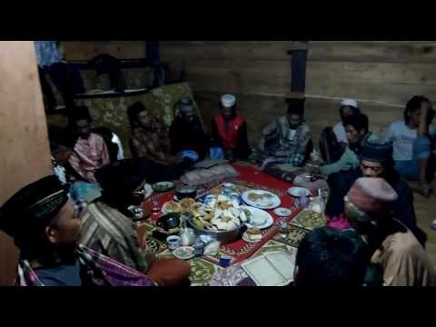 budaya massenrempulu (mangduangan) batunoni