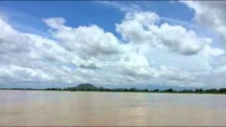 keo sarath - Khmer Old Song -  soriya kong prey - Cambodia Music MP3