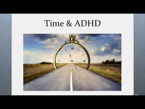 adhd-(and-executive-function)-essentials