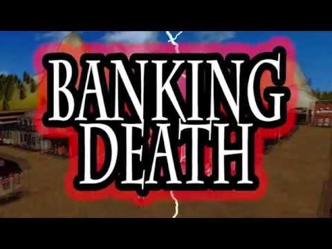 Banking Death Movie Trailer