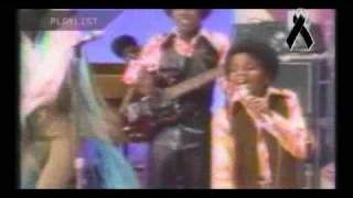 Jackson Five - ABC 123 - full version