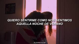 Wolves - Selena Gomez & Marshmello(Letra Español)