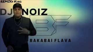 DJ NOIZ TASHAY FT KONECS OFA MAI 2016   playertube - Youtube Auto