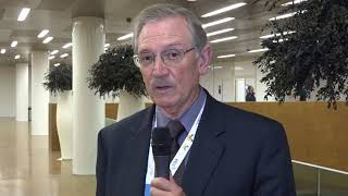 Increasing treatment options for NSCLC