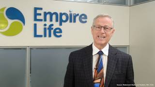 Life & Money Matters - Retirement realities for boomers