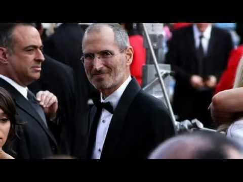 Steve Jobs didn't become a Billionaire until he was FIRED | Connect to Profit