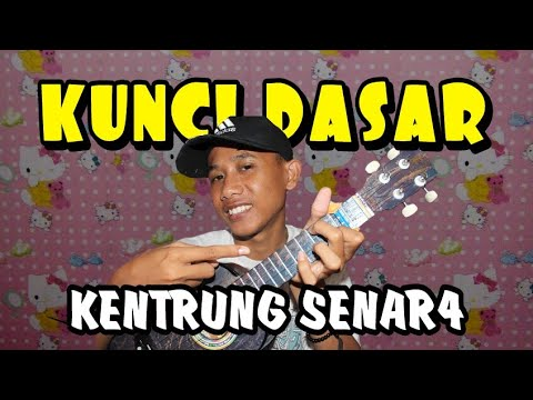 Tutorial Genjrengan Kentrung Senar 3 by Feri Yt Official.