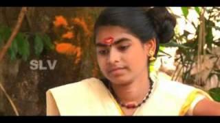 Kodungallur Vazhum_Religious_Thampuratty MalayalamHits