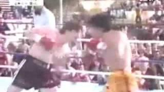 Download lagu Duk Koo Kim Tribute Boxing Highlight by Gualbert Menendez MP3