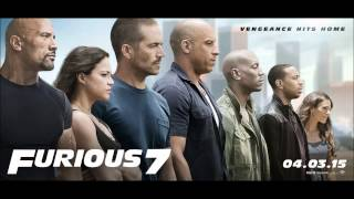 Download Fast and Furious 7 Soundtrack: Bassnectar Ft. Rye Rye - Now  / Trailer 2 (2015) MP3 song and Music Video