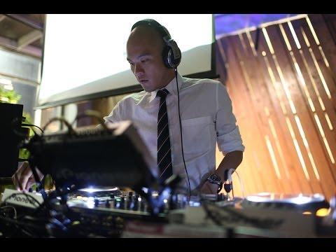 Up Club會員獨享  今晚你就是時尚DJ