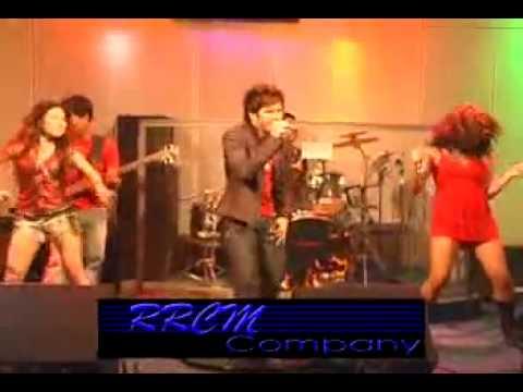 MYXED rockin STRUMMS Makati www keepvid com