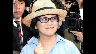 1970年代に活躍した歌手の桜田淳子(58)が7日、東京・博品館劇場で開催された「スクリーン・ミュージックの宴」にゲスト出演。13...