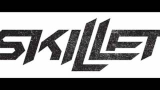 Skillet - I Trust You(With Lyrics)