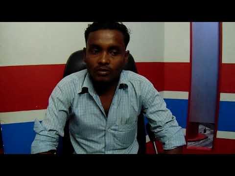 Dr. Satsangi's Wellness Clinic - Best Hair Fall Treatment