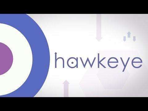 Hawkeye - Fan Film