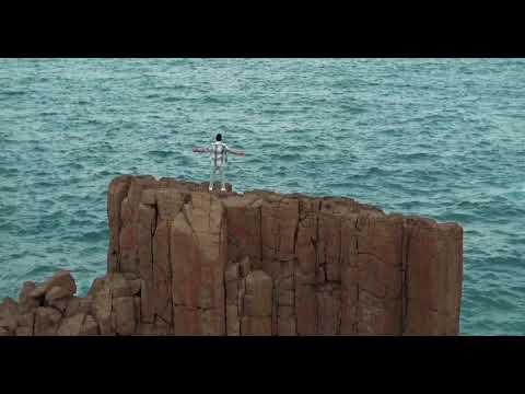 Rondi tera lai (full video) hd babal rai