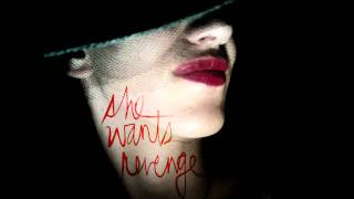 She Wants Revenge I Don T Want To Fall In Love
