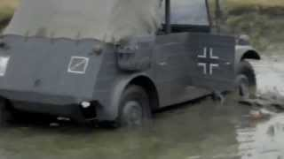 Ангелы войны (2012) сериал смотреть онлайн (трейлер)