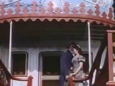 Trailer do filme O Barco das Ilusões