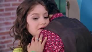 Сериал Disney - Я ЛУНА - Сезон 1 серия 71 - молодёжный сериал