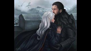 Game of Thrones Season 8 E04 Complete Plot Revealed