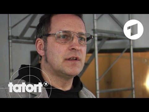 Tatort Echolot