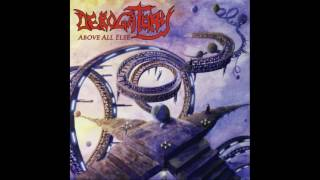 Derogatory - Above All Else (Full Album)