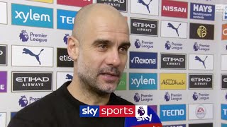 """If they don't sack me, I will stay 100%"" 