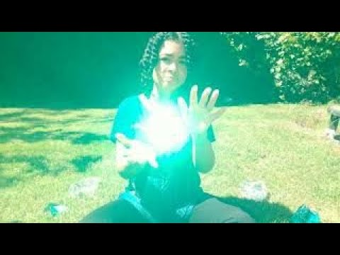 Download Light Language For The Heart Chakra,  Higher Heart, Opening & Clearing