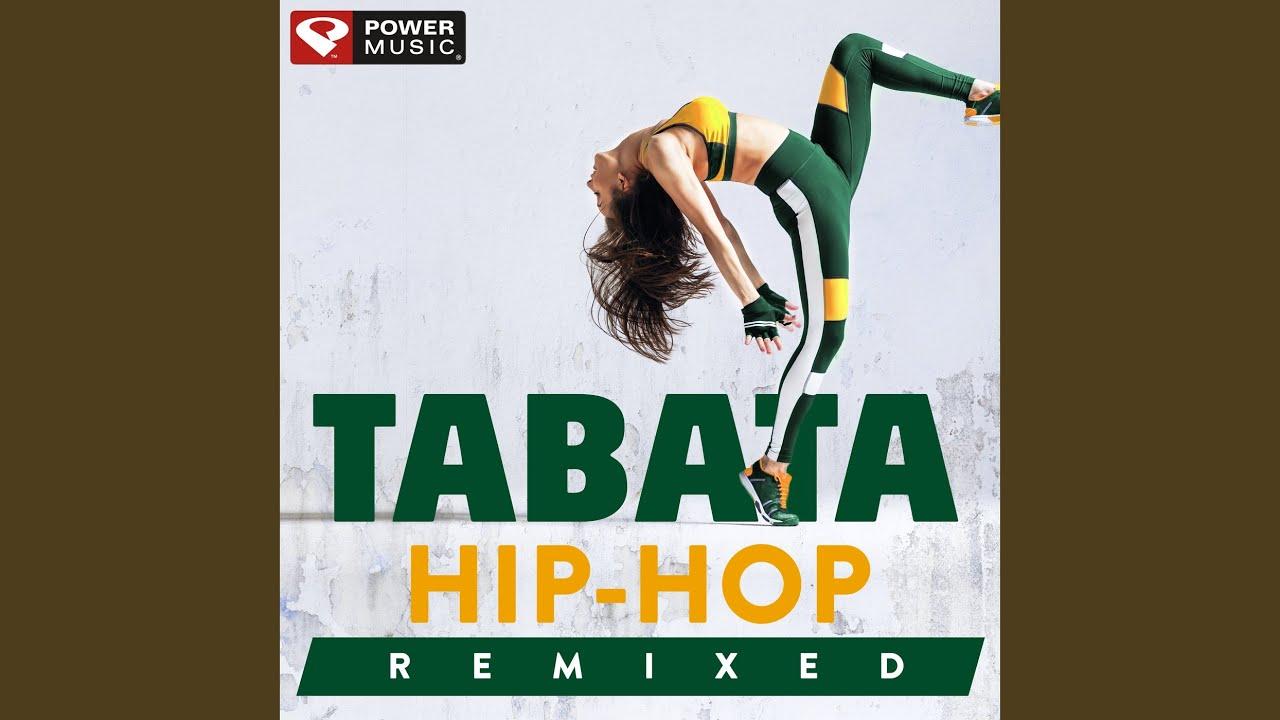 Magic (Tabata Remix 150 BPM) - Power Music - Topic - Video