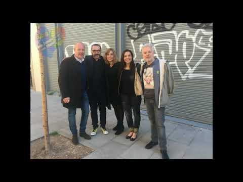 entrevista de Tino en Radio Ciudad de Argentina!!!