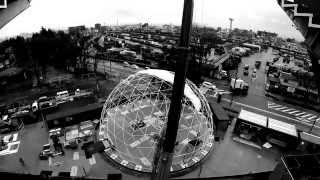 Baixar EAGLES DOME(White Rock Music Dome)