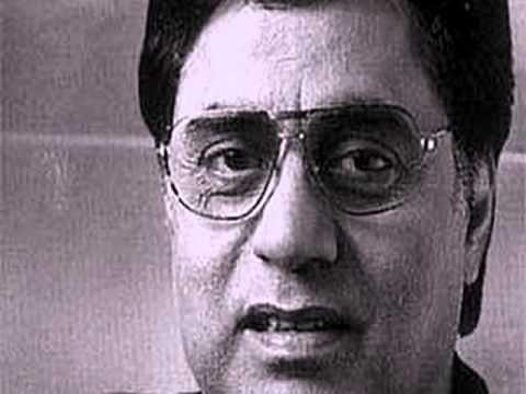 Haath chhute bhi toh rishte nahi Jagjit Singhzamran