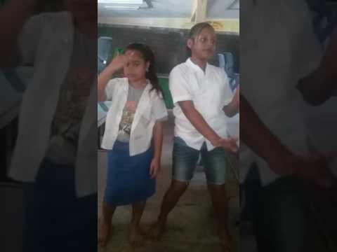 Nauru video
