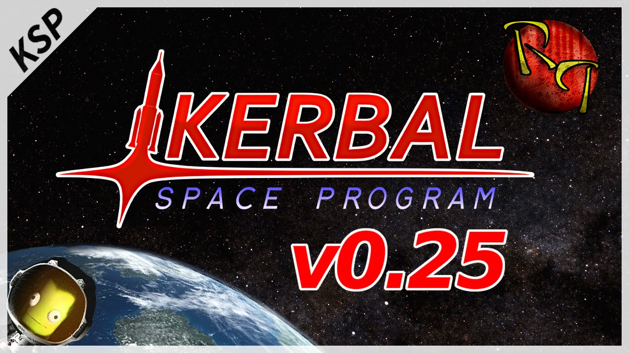 Kerbal Space Program Initial Release (page 4) - Pics about ...